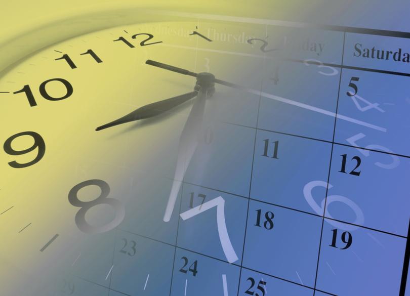 「週末に温泉でゆっくり」はむしろ疲れる 自律神経が整う24時間の過ごし方 | PRESIDENT Online(プレジデントオンライン)