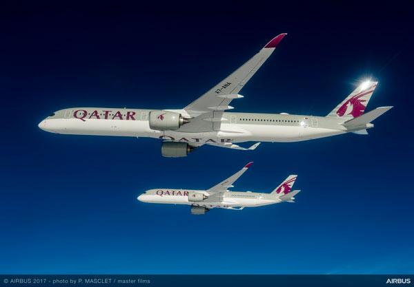 カタール航空、「羽田線お帰りなさいキャンペーン」を変更 天然温泉平和島の無料サービス休止など - TRAICY(トライシー)