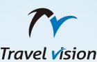 群馬、訪日受入の優秀施設22軒を発表、新制度第1弾 | 旅行業界 最新情報 トラベルビジョン