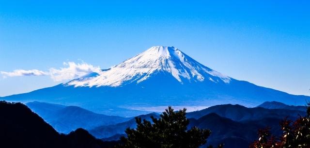 「2019年 冬の旅行動向調査」結果発表、インバウンドには北海道が人気。—Reluxトラベルラボ | やまとごころ.jp