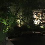 巣鴨・染井温泉SAKURA(サクラ)|せまい!お風呂が小さすぎ!立地はいいのに残念!