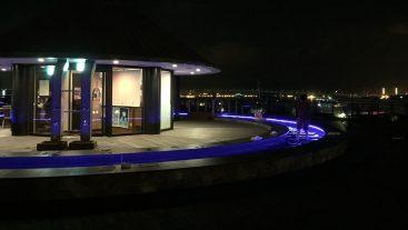 横浜みなとみらい・万葉倶楽部|コスパわるいけど、ちょっと贅沢な温泉。