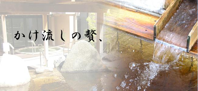 埼玉スポーツセンター_天然温泉「極」かけ流し