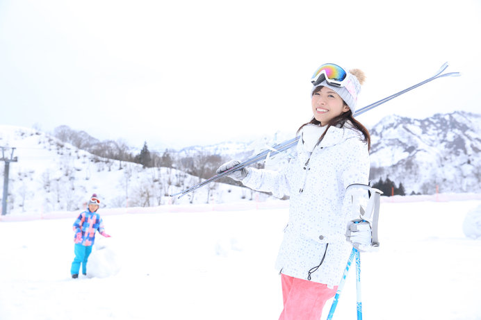 アフタースキーを楽しもう!温泉も楽しめるスキー場4選<関東・甲信編>(tenki.jpサプリ 2020年01月15日) – 日本気象協会 tenki.jp