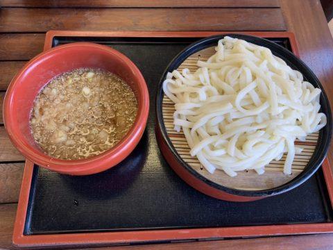 つつじの湯 しんちゃんうどん ルネス軽井沢 HP