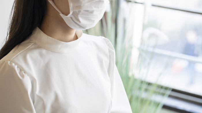 温泉温浴施設のコロナウイルス感染発生状況