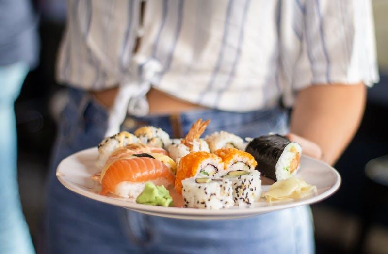 「食×ONSEN」日本版ガストロノミーツーリズムとは?地方のインバウンド誘客に期待高まる | 訪日ラボ