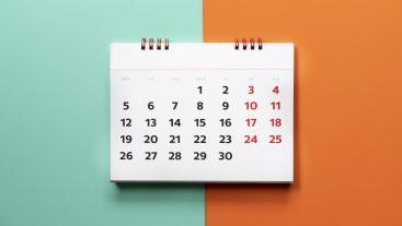 【コロナウイルス緊急事態宣言対応】温泉・サウナ・スーパー銭湯営業日カレンダー