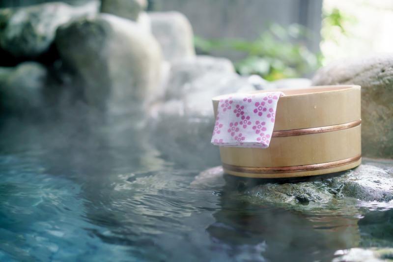 兵庫県湯村温泉で老舗温泉旅館経営「とみや旅館」倒産 | HotelBank (ホテルバンク)
