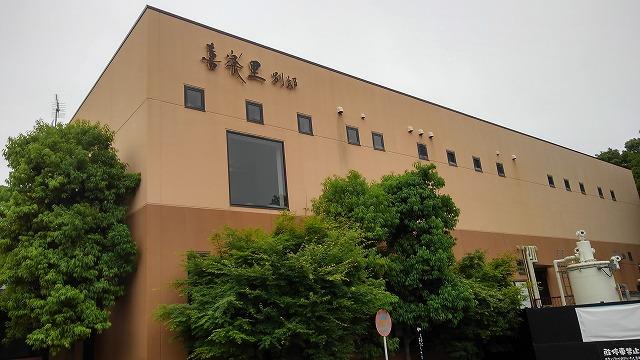 0宮沢湖温泉喜楽里別邸_TOP