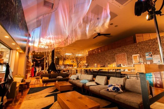 北欧フィンランドのサウナグッズやサウナ体験をお届け。おふろcafe utatane のネットショップがオープンしました!:時事ドットコム