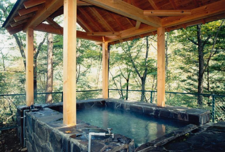 忘れ物があると台無しに!?温泉旅行に用意していくと便利な持ち物リスト @DIME アットダイム