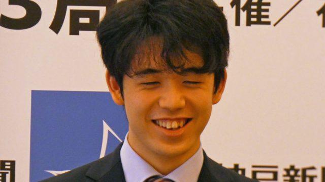 【写真】藤井聡太棋聖が王位戦を行う有馬温泉の様子 | ラジトピ ラジオ関西トピックス