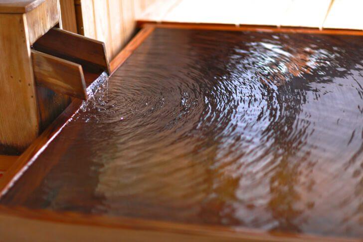 温泉施設のコロナ対策ガイドラインを要約してみた【日本温泉協会】 | 温泉部