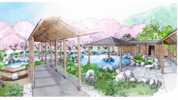 「向ヶ丘遊園」跡地を再開発