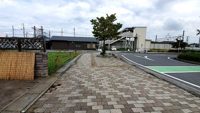 極楽湯 羽生 南羽生駅