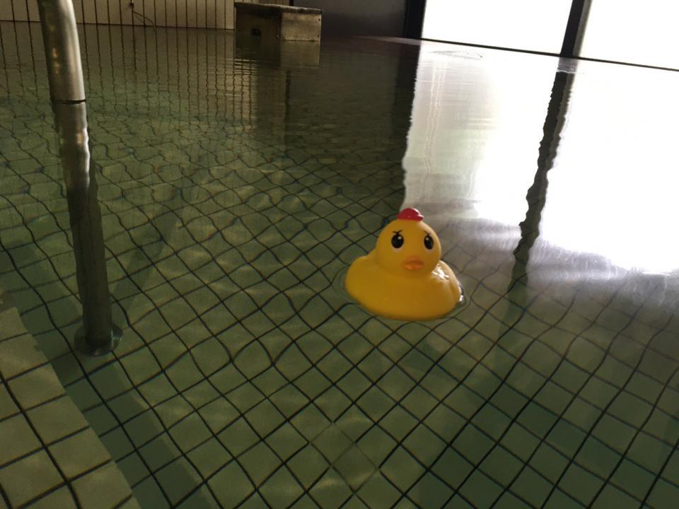 みんなが気持ちよく「ととのう」ために 旭川の温泉施設が「サウナマナー」の大切さを訴える理由 - コラム - Jタウンネット 東京都