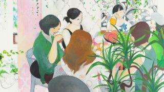 温泉、食、空間、アートを楽しめるサイトスペシフィックなホテル:別府に『GALLERIA MIDOBARU』 が開業Tokyo Art Beat - ニュース、レビュー、インタビュー