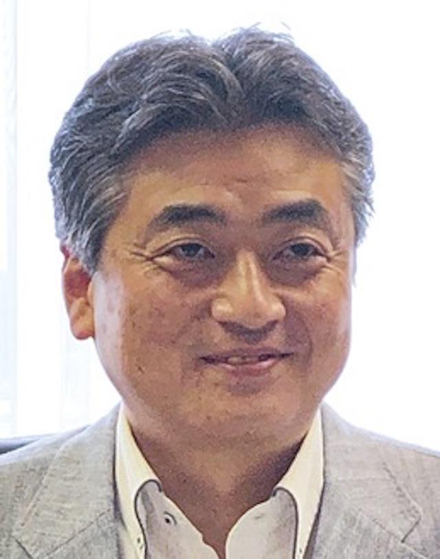 おふろの王様 高座渋谷店 ニュース