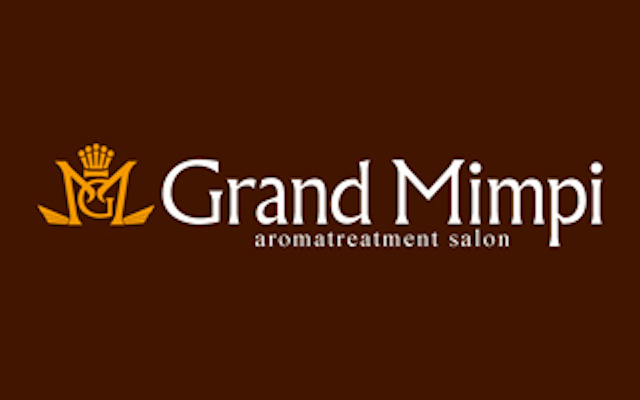 SPASSO アロマトリートメントサロン Grand Mimpi